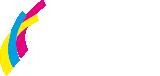 compo secretariat logo blanc 160